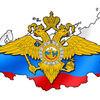 Вячеслав Шистеров