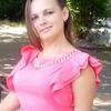 Мария Мигович