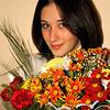 Сабина Шарапова