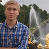 Александр Батышев