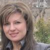 Мелине Саакян