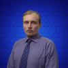 Антон Истранин