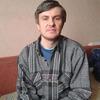 Сергей Сычов