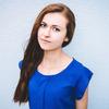 Дана Бадеева