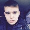 Алексей Ныщадим