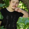 Михаил Хоменко