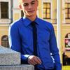 Евгений Соболь
