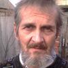 Евгеньевич Ступницкий