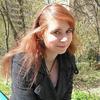 Кристина Карванова