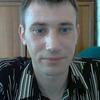 Евгений Шехман