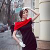 Мария Рыжкова