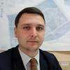 Андрей Богун