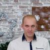 Андрей И.