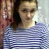 Наталья Лекунович