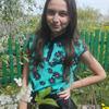Екатерина Чалайдюк