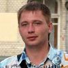 Дмитрий Апурин
