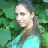 Екатерина Кащенко