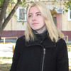 Анна Прилепская