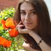Дарья Липская