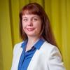 Валентина Поторопина