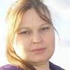 Екатерина Н.