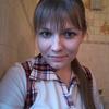 Анжелика Журавлева