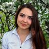 Карина Водяницкая