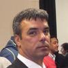 Сасин Радзивил