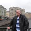 Евгений Якоцуц