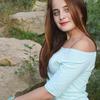 Екатерина Емелина