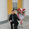 Евгений Жабин