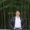 Николай Сюрсин