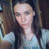 Полина Онохова