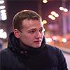 Вячеслав Олег