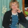 Ольга Рыкова