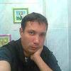 Василий Макаренко
