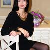 Ирина Лайко