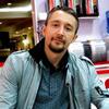 Евгений М.