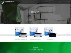 Интернет магазин химический материалов