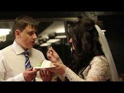 Свадьба Фр 04 -mov