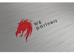 Логотип и визитки (продажи, Китай-Англия)