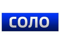 Веб-дизайн в шаблонах сайта и логотипы