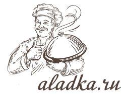 Доработка вордпресс темы aladka.ru