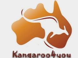 Kangaroo4you
