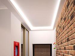 Квартира 60 кв.м. в Одессе