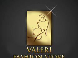 Valeri