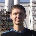 Ростислав Саломатин