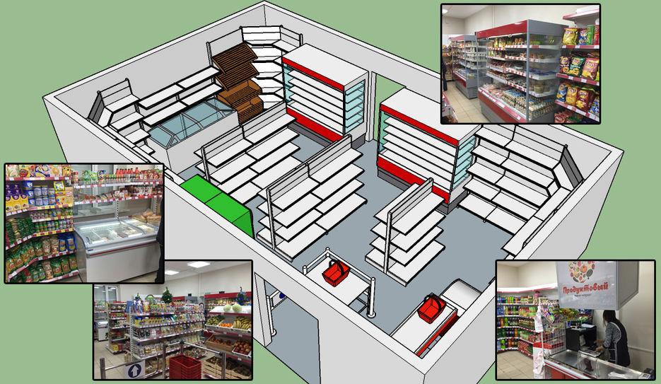 Проектирование магазина фриланс недорогой фрилансер
