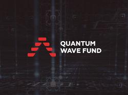 Логотип фонда помощи молодым ученым, физикам