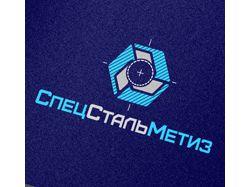 Логотип Sorta